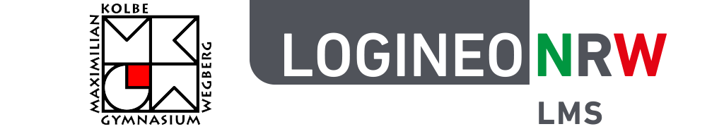 MKG Wegberg - LMS